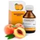 Персиковое масло: полезные свойства и применение