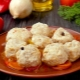 Тефтели из куриного фарша: свойства и способы приготовления
