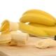 Аллергия на бананы: симптомы и лечение