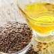 Чем полезно льняное масло для мужчины?