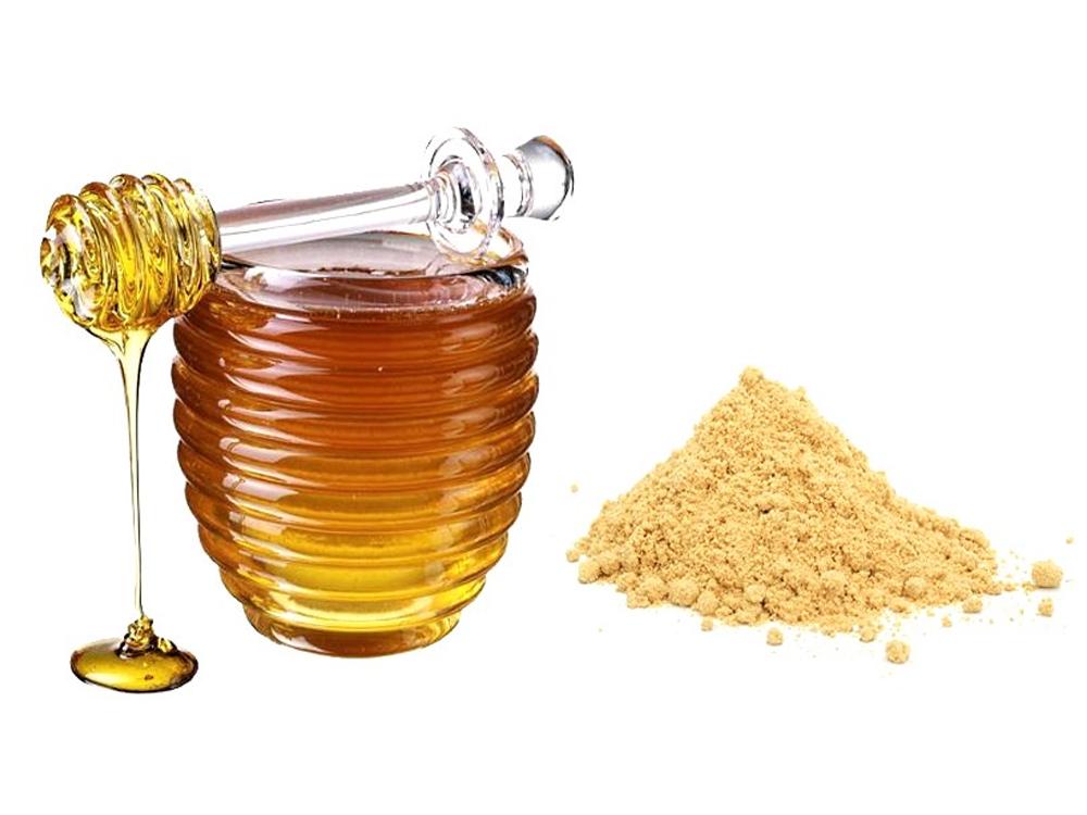 Горчичный мед полезные свойства состав вред