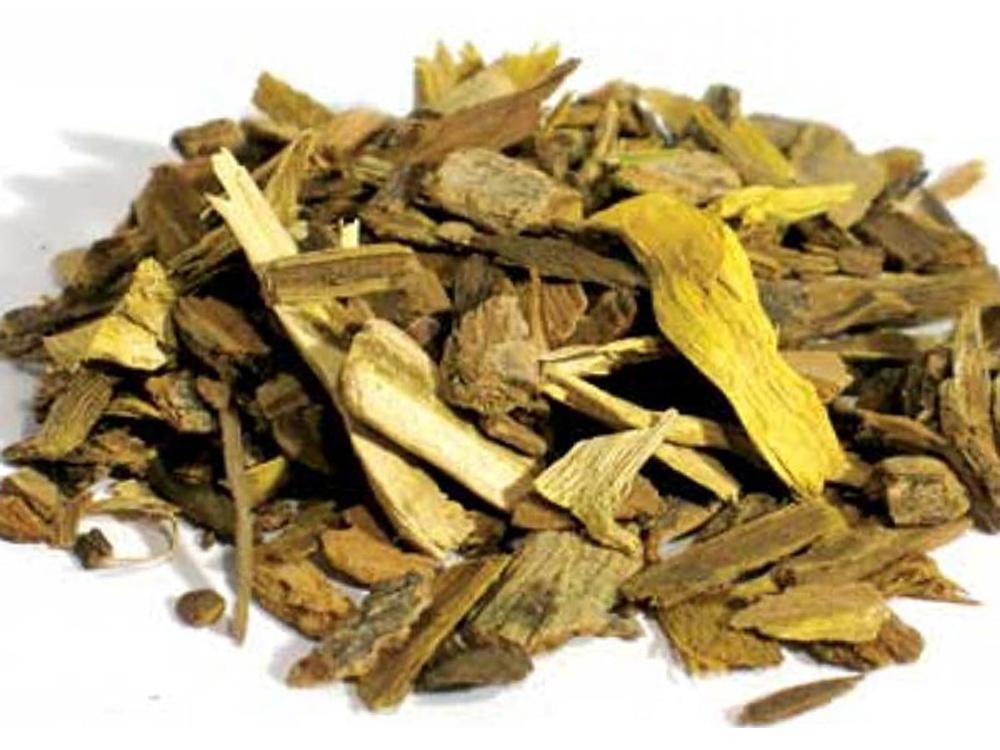Корень барбариса лечебные свойства от печени