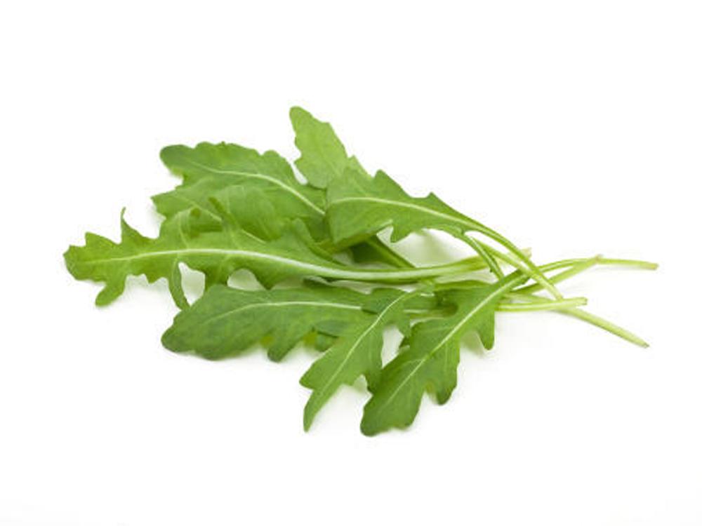 Листья одуванчика: лечебные свойства и применение