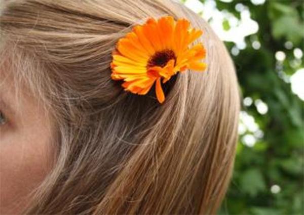Смотреть Свойства касторового масла для волос видео