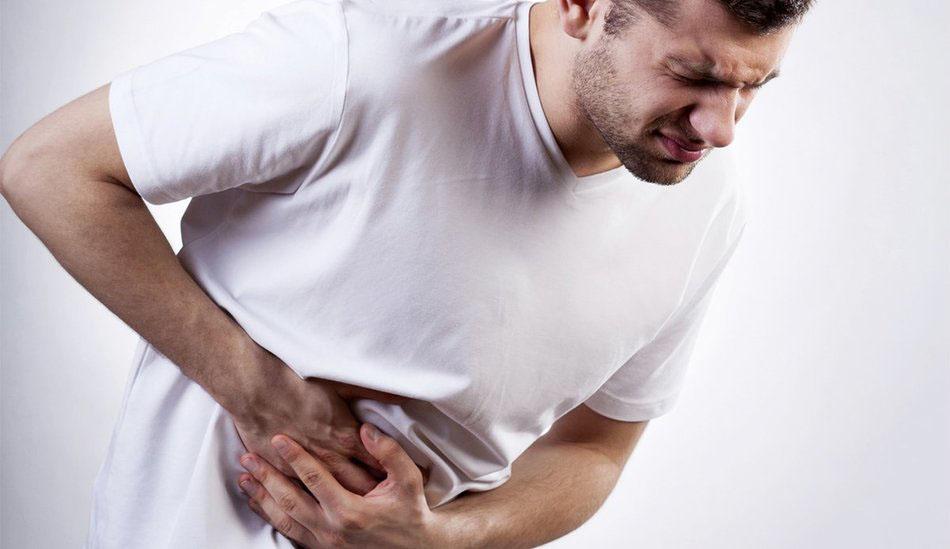 Лекарства от острого панкреатита у взрослых