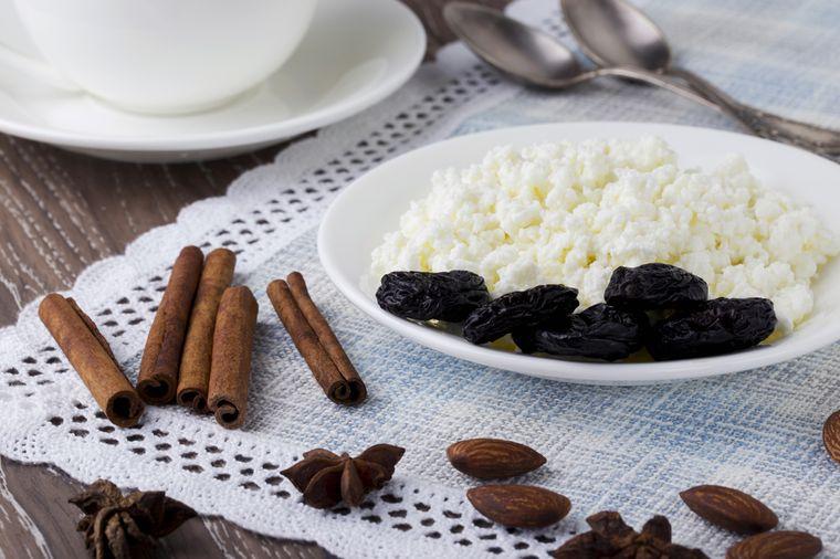 диеты с черносливом