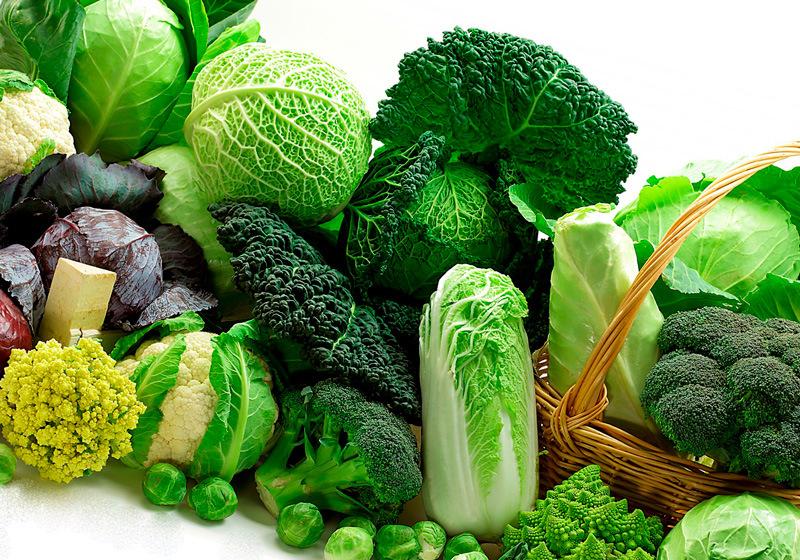 Как хранить капусту? Как правильно сохранить белокочанную и другие виды в холодильнике или в погребе до весны, какая лучше сохраняется зимой