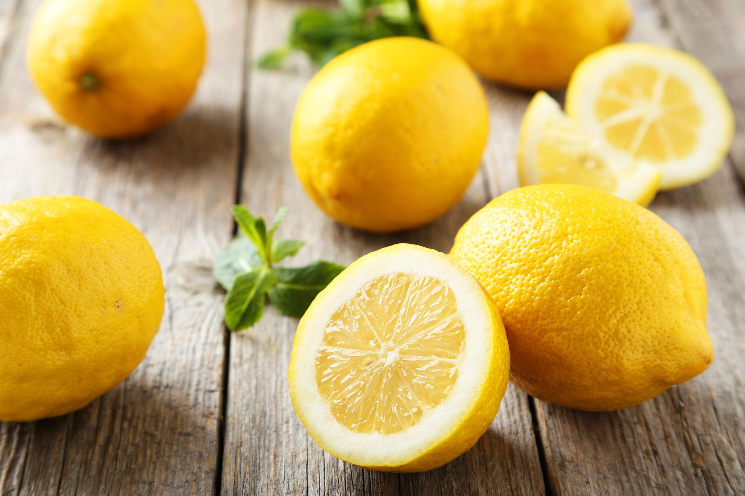 Картинки лимоны, сентября рождество пресвятой