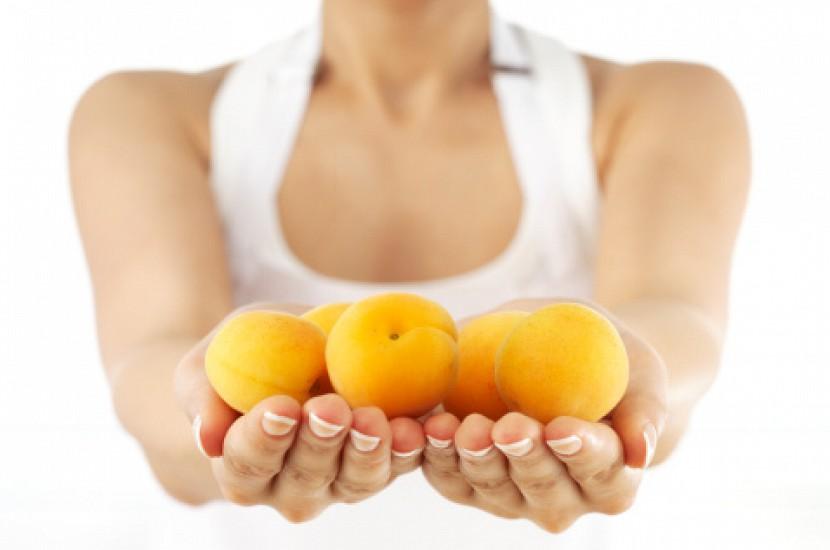 можно ли есть приправы при похудении