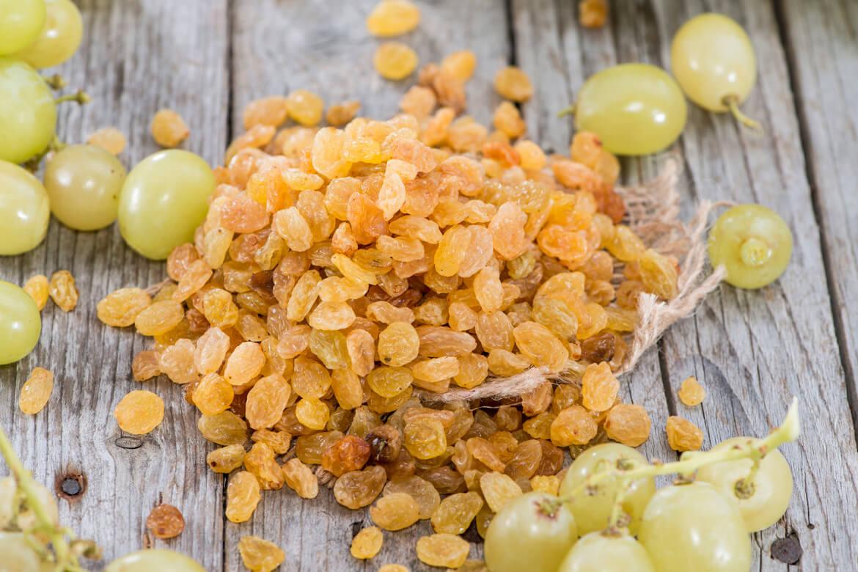 Чистка печени сиропом Холосас, Очищение организма Здоровье человека
