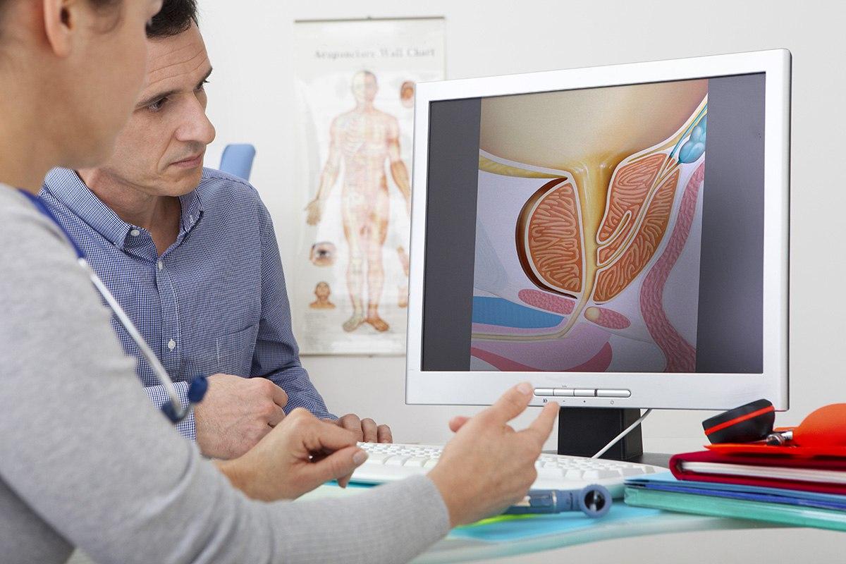 Сосудам людям страдающим заболеваниям сердечно сосудистой системы необходимо часто употреблять