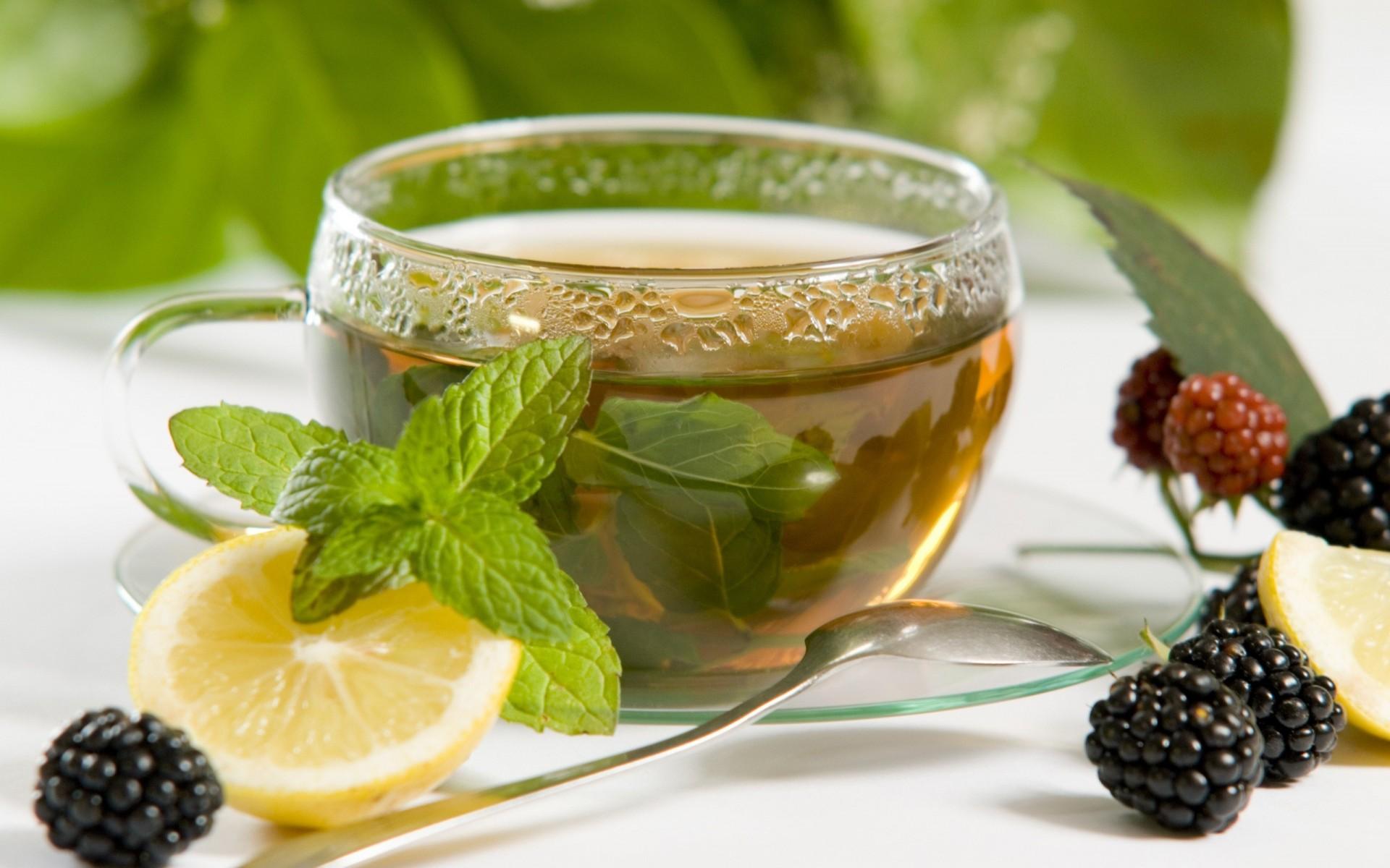 4 продукта, с которыми нельзя пить чай и вот почему