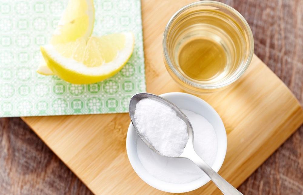 Сода Как Напиток Похудение. Пищевая сода для похудения: рецепты и результаты