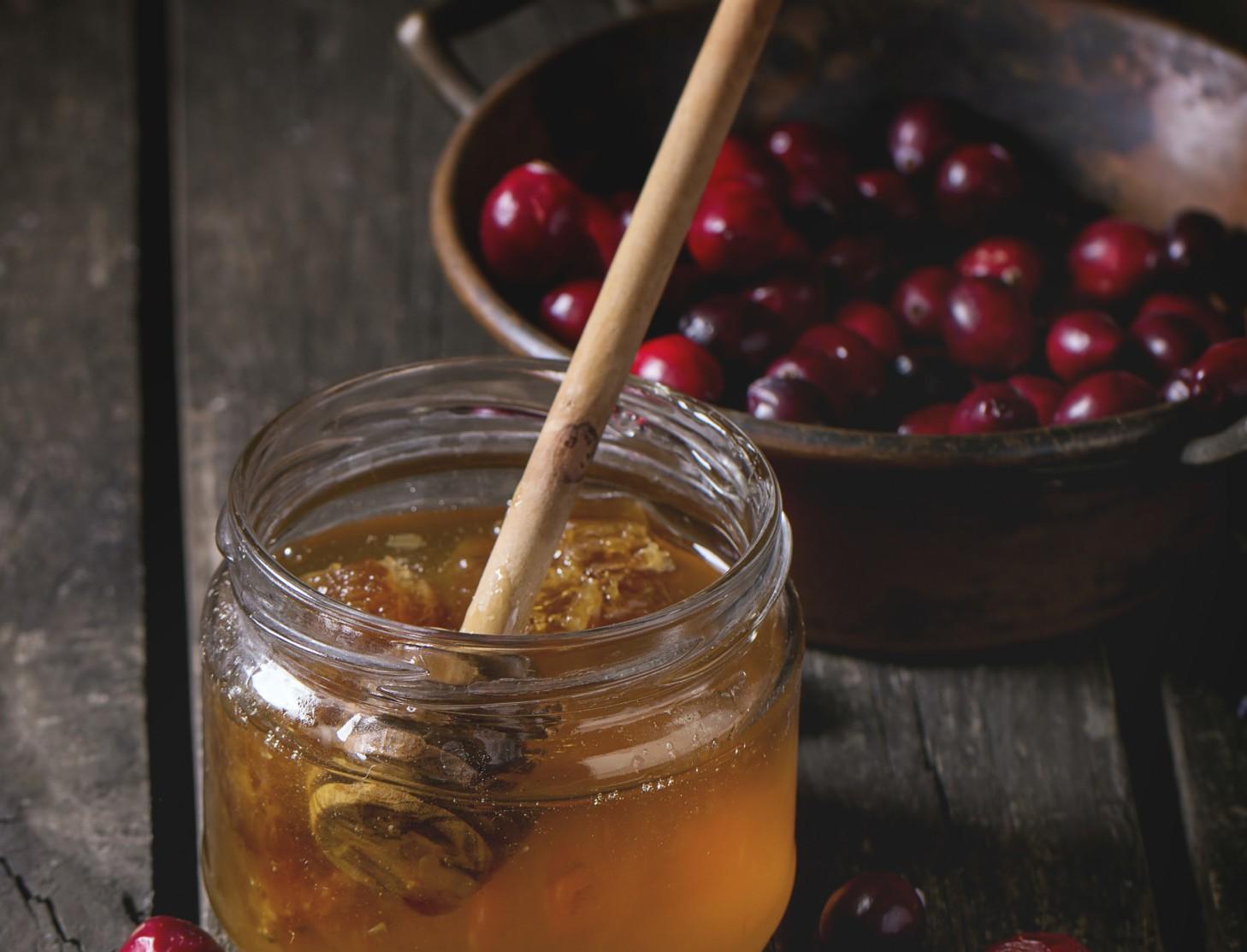 Можно ли употреблять на тощак по 1 чайной ложке глицерин пищевой