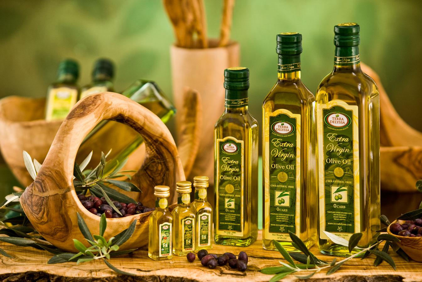 Как употреблять оливковое масло внутрь натощак и на ночь