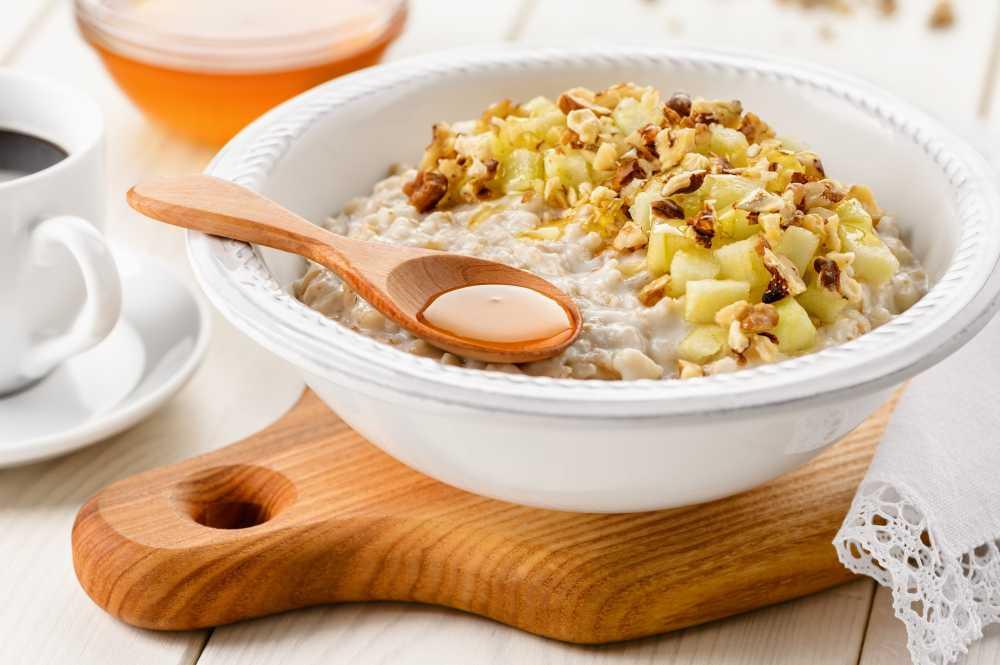 Каша Рисовая И Диета. Рисовая диета — снижает вес, укрепляет здоровье и чистит организм