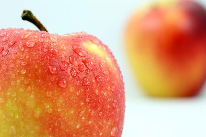 Сорт яблок Гала характеристика плюсы и минусы