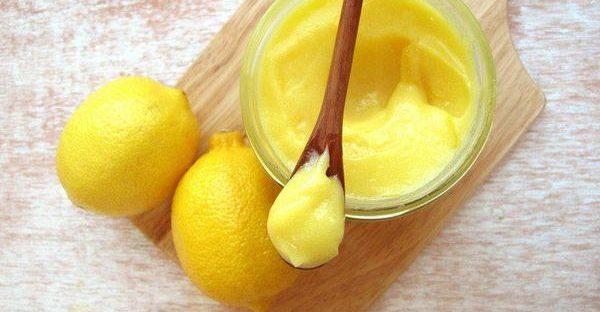 рецепт 24 лимона 400грам чеснока
