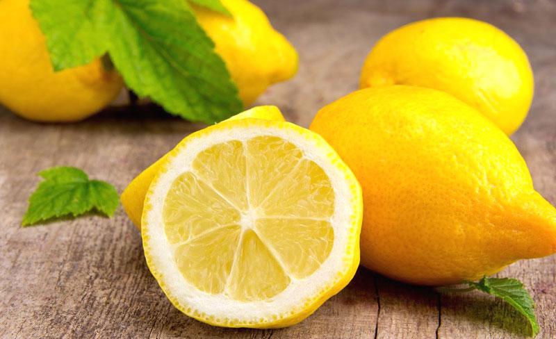 Можно ли есть лимон во время беременности