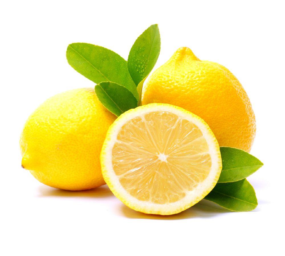 Можно ли есть лимон при сахарном диабете: польза и вред?