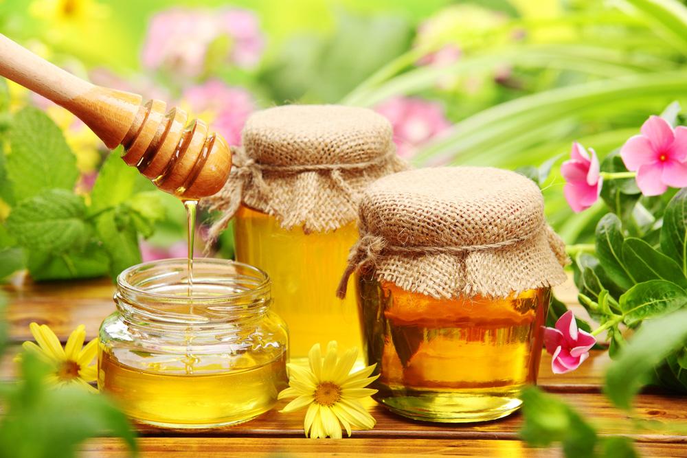 Можно ли есть мед при сахарном диабете? Как употреблять при повышенном сахаре в крови диабетикам 2 типа