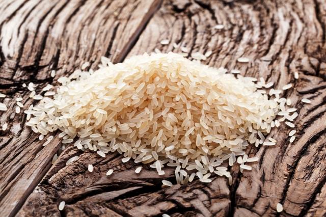 Пропаренный рис (19 фото): польза и вред длиннозерной крупы, калорийность вареного риса, как его пропаривают в домашних условиях