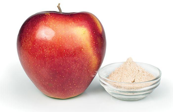 Яблочный пектин: приготовление и применение, польза и вред