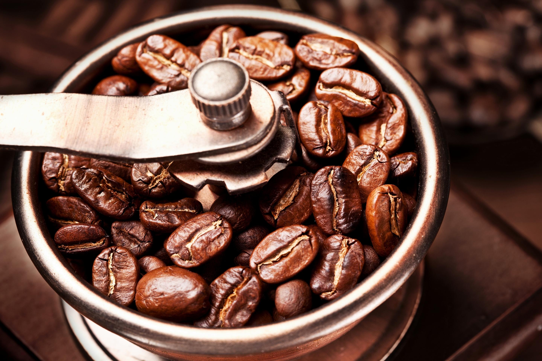 Можно ли при гречневой диете пить кофе