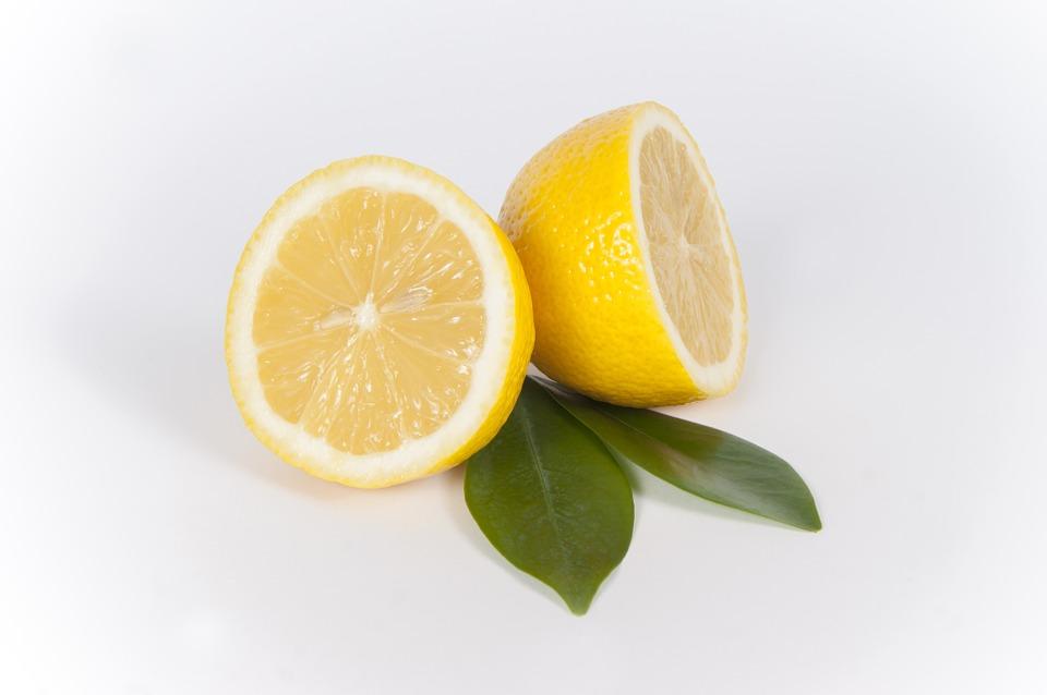 Замороженные лимоны против рака - Сайт о методах лечения докторов Неумывакина, Болотова, Огулова. Лечение нетрадиционными методами(фитотерапия, апитерапия, перекись, сода и другое)