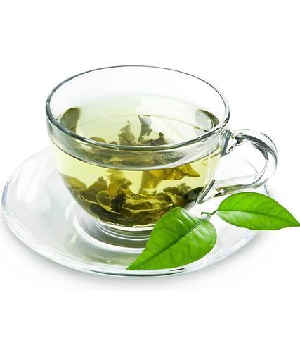 Зеленый чай при беременности: можно или нельзя пить женщинам на поздних и ранних сроках, как употреблять в 3 триместре от отеков