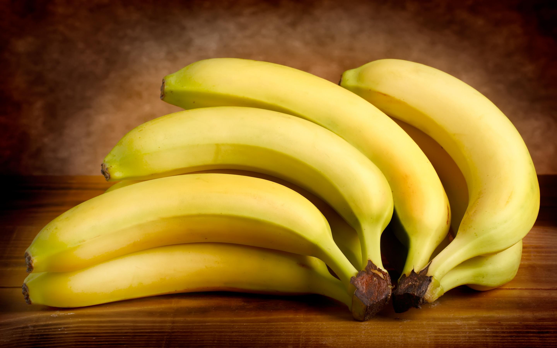 Сколько бананов можно есть каждый день? 21 фото Как правильно есть фрукт и с чем он сочетается? Можно ли употреблять банан на ночь?