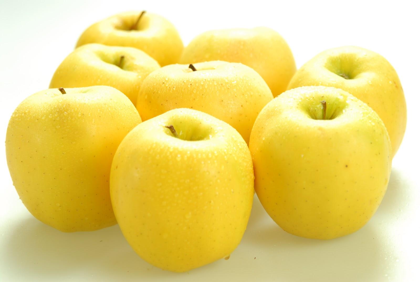 Смотреть Моченые яблоки - польза или вред видео