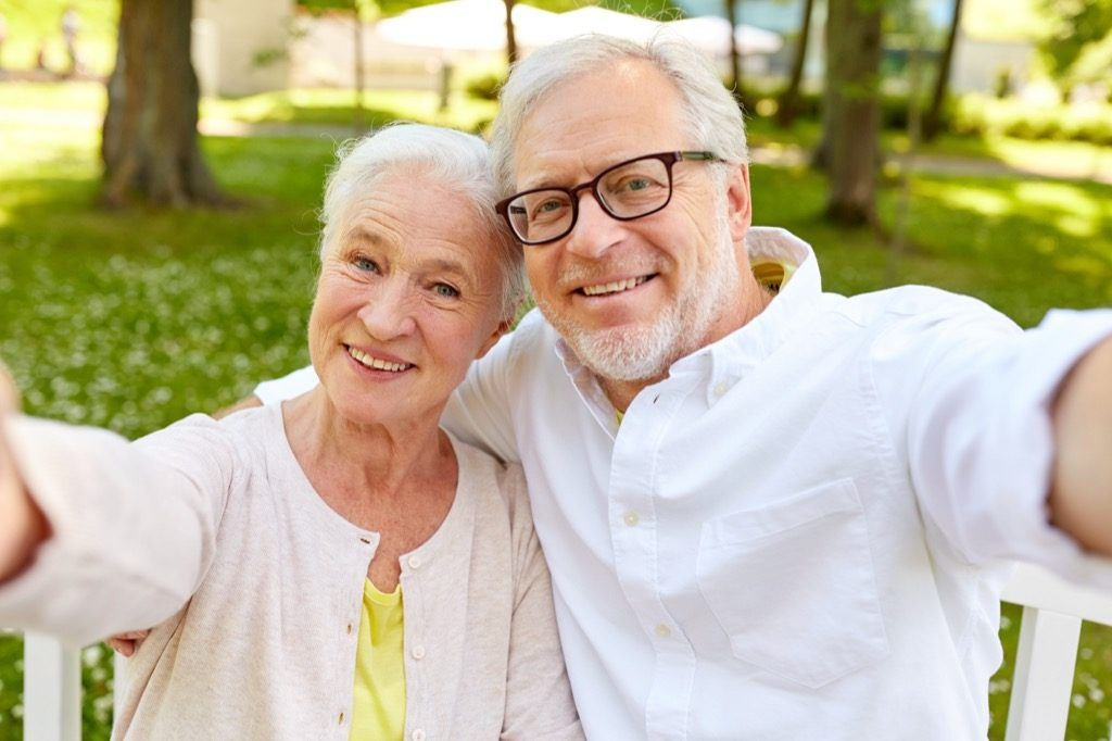 50's And Older Seniors Online Dating Service You Don't Have To Sign Up For