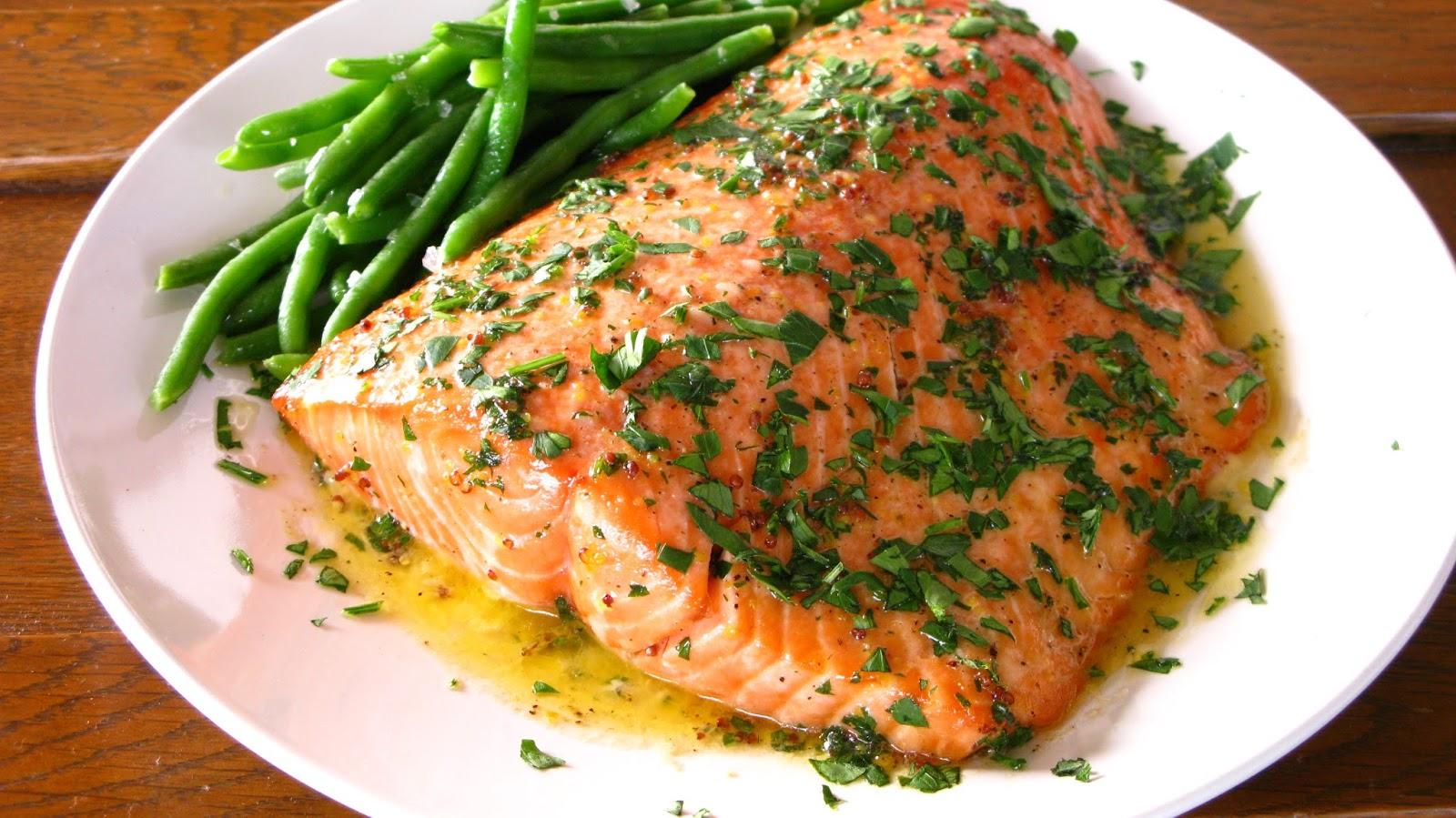 блюда из рыбы горбуши рецепты с фото единственный рамштайн