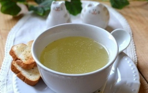 Диетический куриный суп из грудки для похудения: как правильно приготовить, лучшие рецепты и особенности