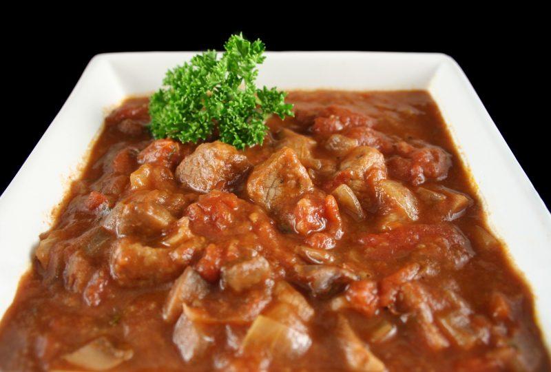 мясная подлива из свинины рецепт с фото сорта фото