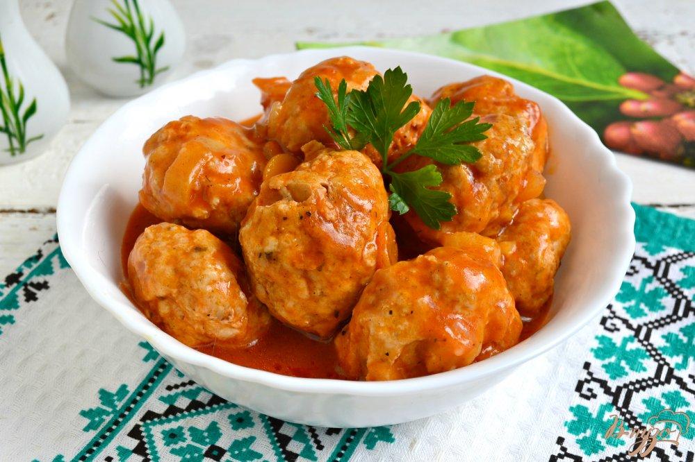 Казахская кухня рецепты с фото пошагово дополнительно