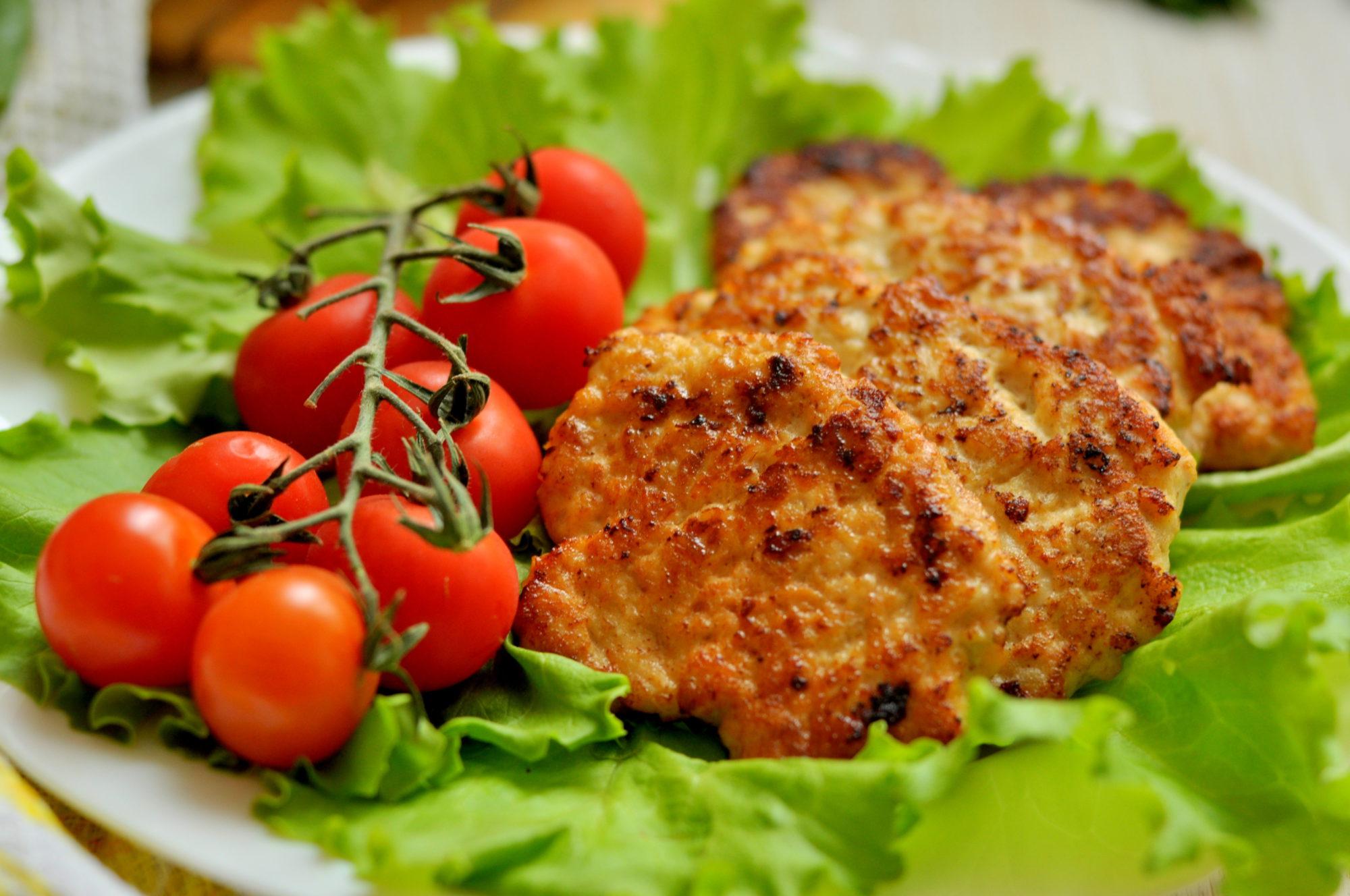 Мясо по тайски рецепт с пошаговым фото уголь родниковая