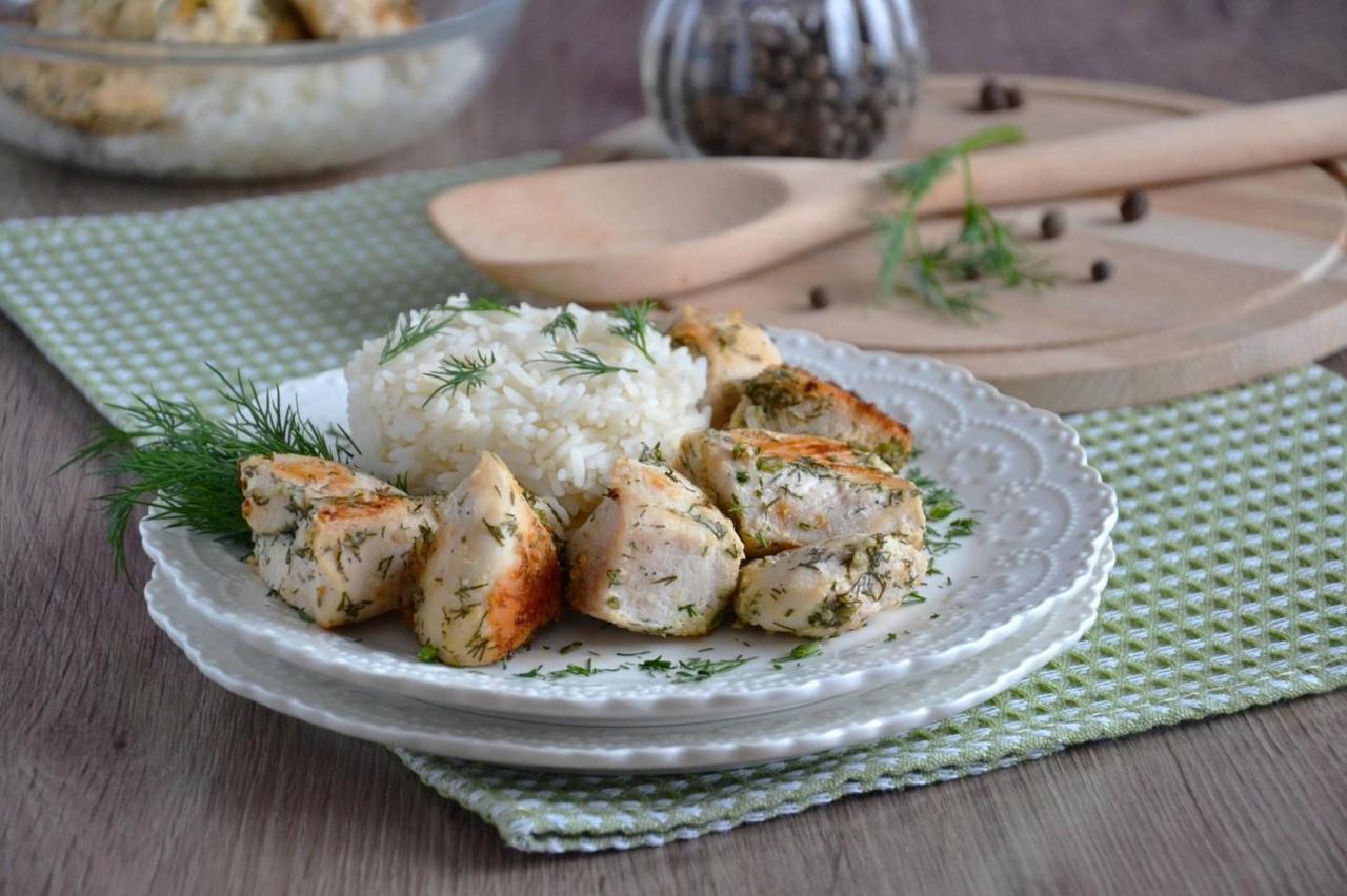аллегро диетическая еда из курицы рецепты с фото диагностировали девушки сотрясение