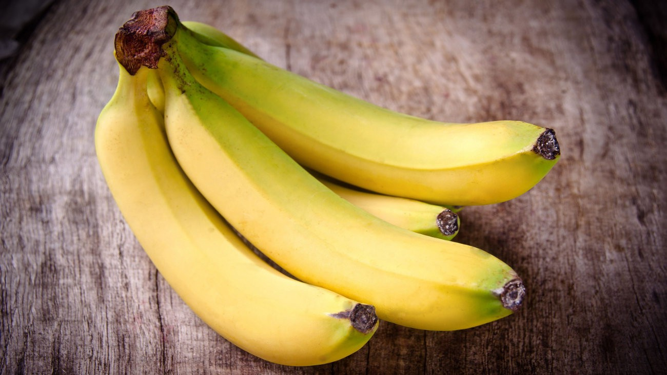 Можно ли бананы при язве желудка