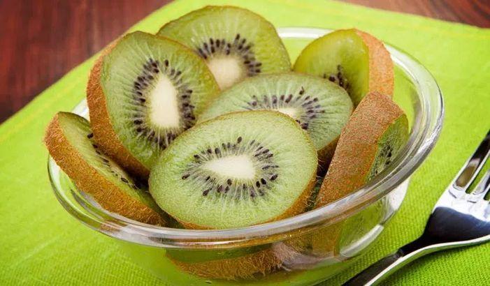 Можно Ли Похудеть Ели Есть Киви. Сочный киви для похудения: стоит ли включать фрукт в свой рацион?