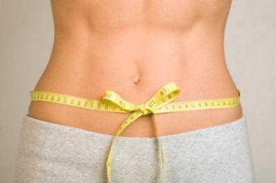 Часнок - помощник в похудении