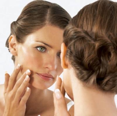 Эфирное масло майорана в косметологии