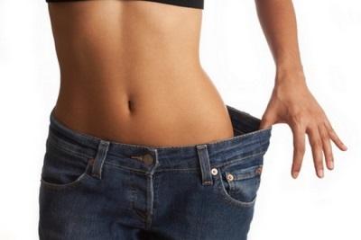 Майоран помогает в борьбе с лишним весом