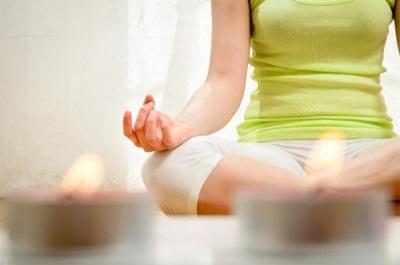 Масло орегано для самопознания и медитации