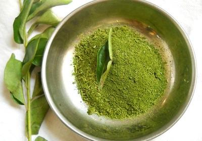 Муррайя содержит много витаминов, минералов и полезных веществ