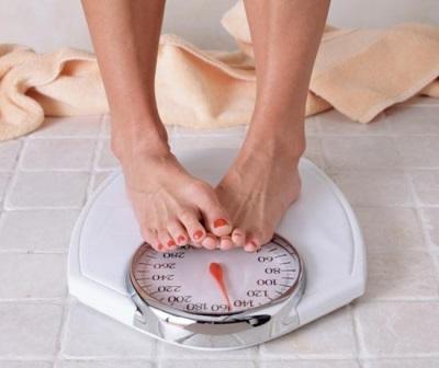 Сельдерей от лишних килограмм