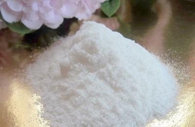 Синтетический ванилин