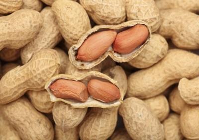 В быту используются не только ядра арахиса, но и его солома, скорлупа, шелуха