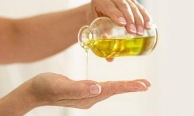 Арахисовое масло используют в косметологии
